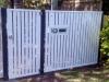 fencing12