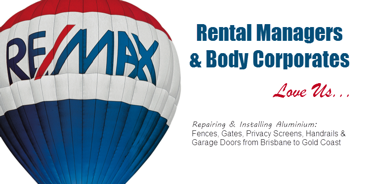 rental manager slider