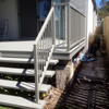 balustrading brisbane - handrail