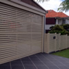 brisbane garage doors - australia