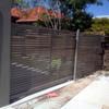 automatic gates brisbane - australia