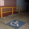 aluminium handrails- brisbane