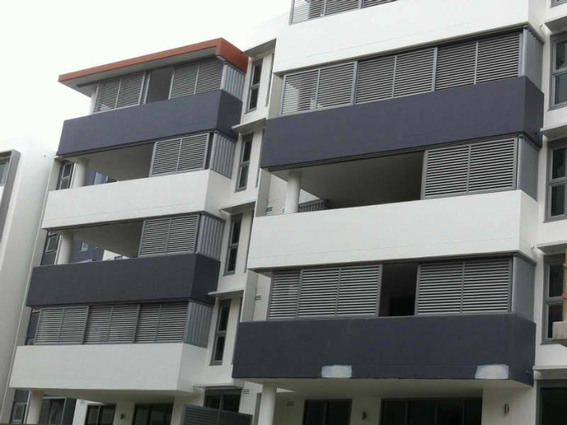 external shutters brisbane - afaps australia